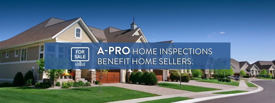 Aurora Home Inspector