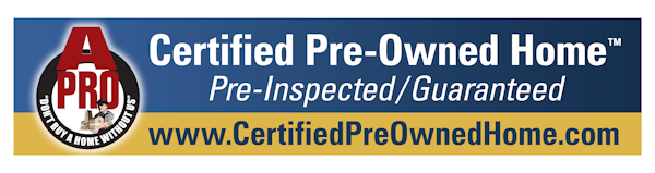 Pre Listing Home Inspection Aurora
