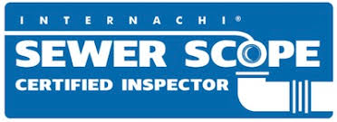 Sewer Scope Inspection Aurora