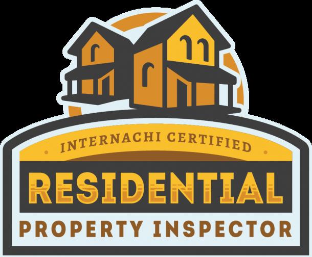 Colorado home inspectors near me