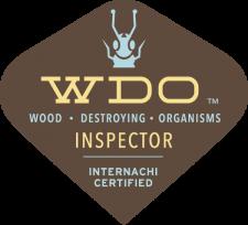 Aurora Termite Inspection