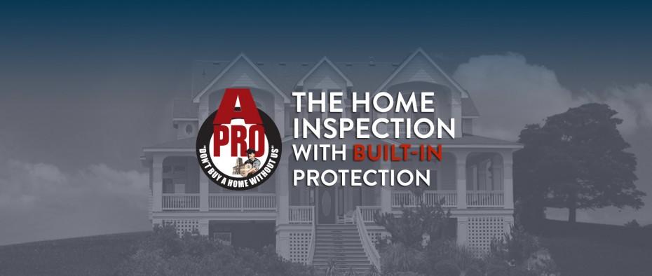 Maintenance Inspection in Aurora