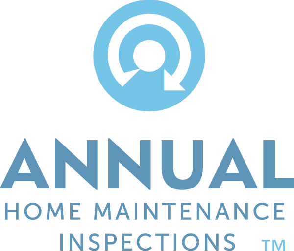 Home Maintenance Inspection in Aurora